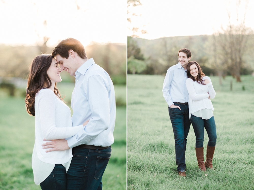 virginia_wedding_photographer_charlottesville_engagemnet_ashlawn_highland_0029.jpg