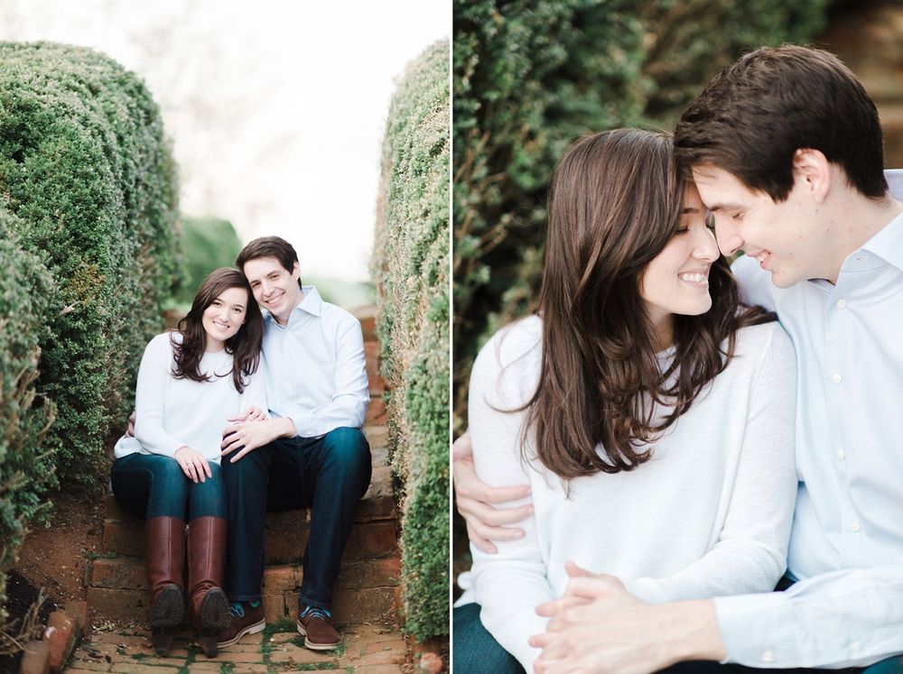 virginia_wedding_photographer_charlottesville_engagemnet_ashlawn_highland_0031.jpg