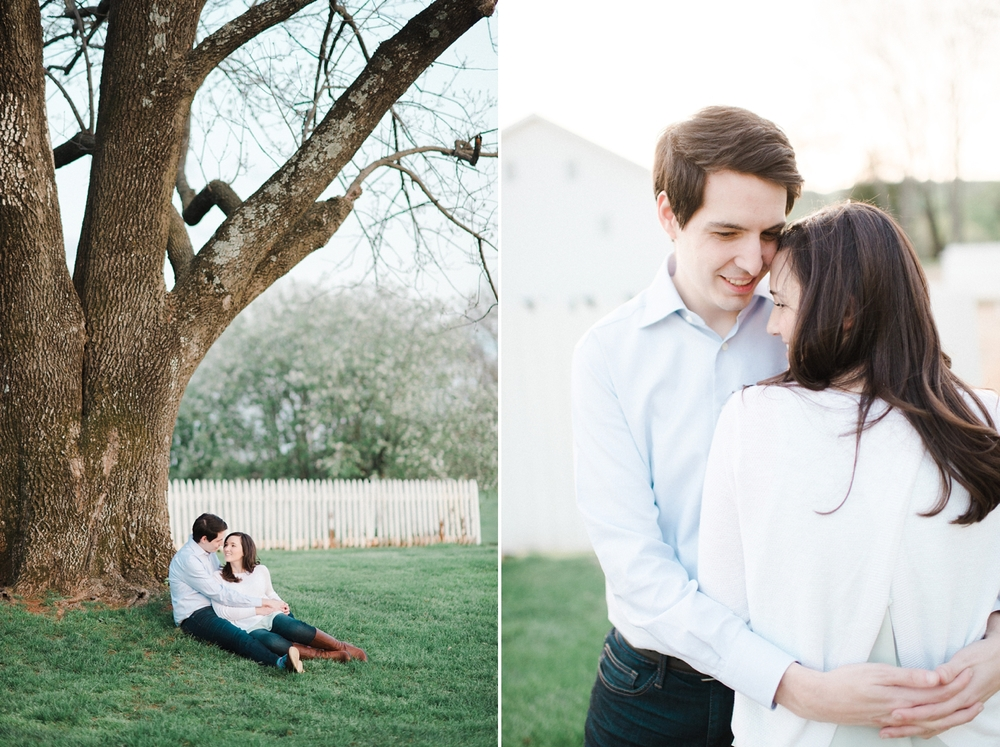 virginia_wedding_photographer_charlottesville_engagemnet_ashlawn_highland_0036.jpg