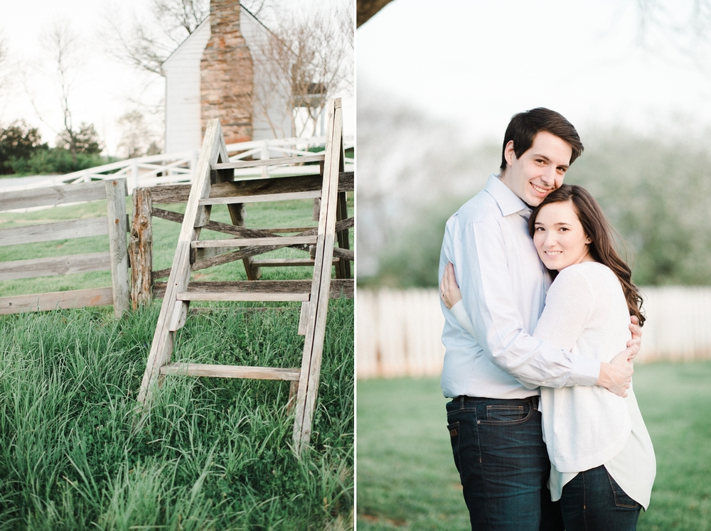virginia_wedding_photographer_charlottesville_engagemnet_ashlawn_highland_0038.jpg