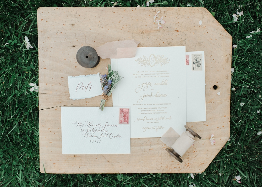 cottage_hill_herb_inspired_wedding_Oatlands_VA_wedding_Photographer_0039.jpg