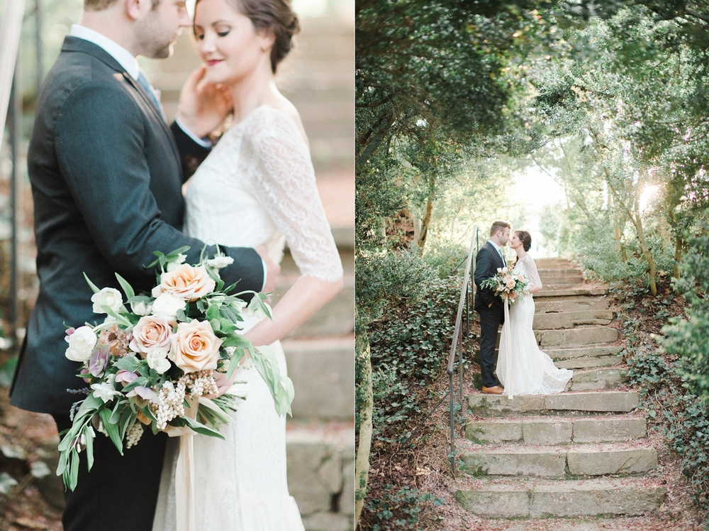 cottage_hill_herb_inspired_wedding_Oatlands_VA_wedding_Photographer_0055.jpg