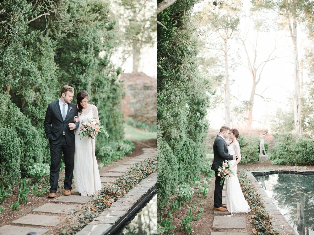 cottage_hill_herb_inspired_wedding_Oatlands_VA_wedding_Photographer_0057.jpg
