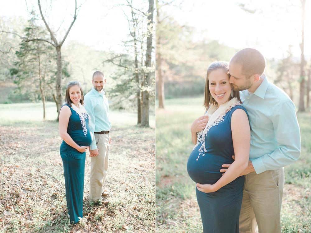 Charlottesville_Va_Maternity_photography_0076.jpg