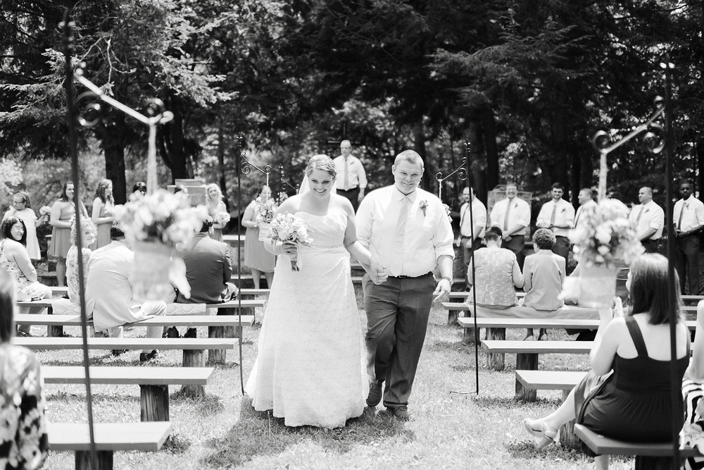 rustic_pennsylvania_wedding_0079.jpg