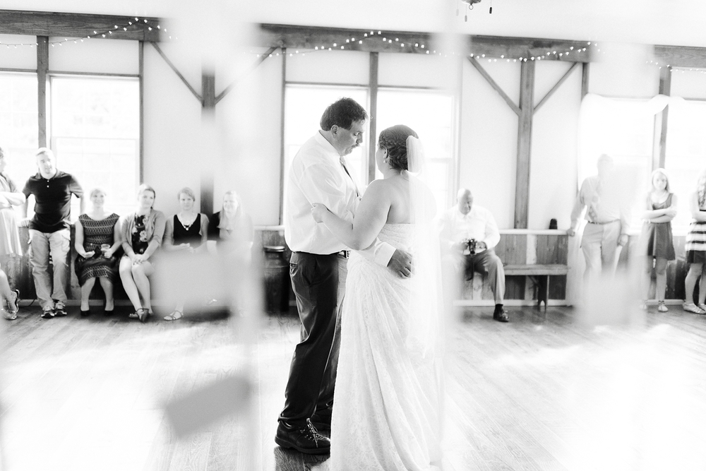 rustic_pennsylvania_wedding_0098.jpg