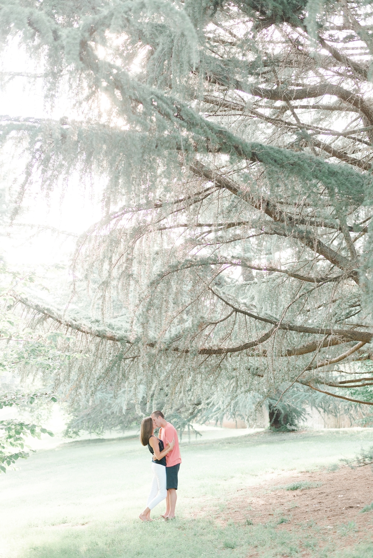 Maymon_Park_richmond_engagement_photography_0006.jpg