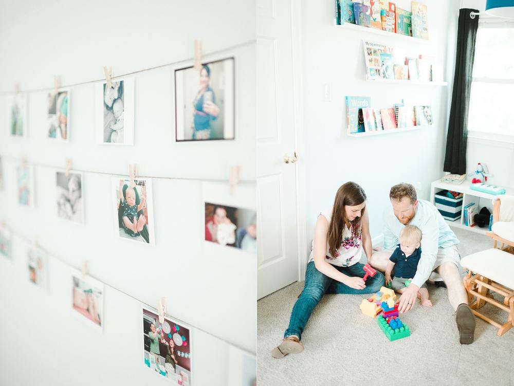 richmond_family_lifestyle_documentary_photography_0040.jpg