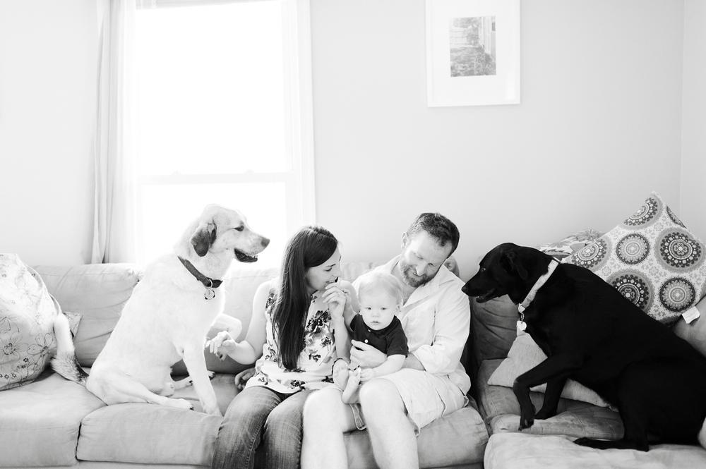 richmond_family_lifestyle_documentary_photography_0050.jpg
