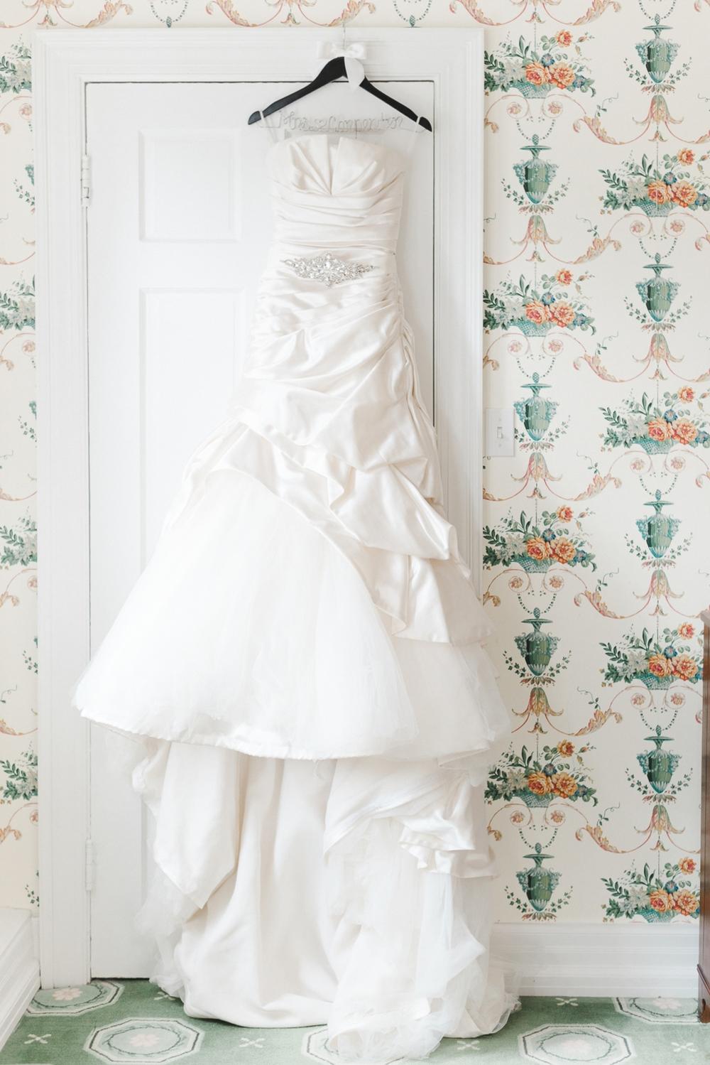 omni_homestead_wedding_0003.jpg