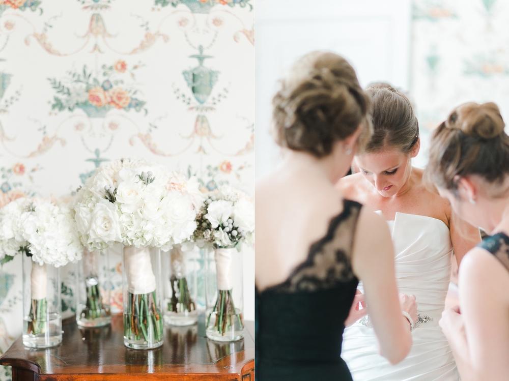 omni_homestead_wedding_0006.jpg