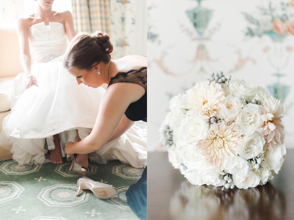 omni_homestead_wedding_0008.jpg