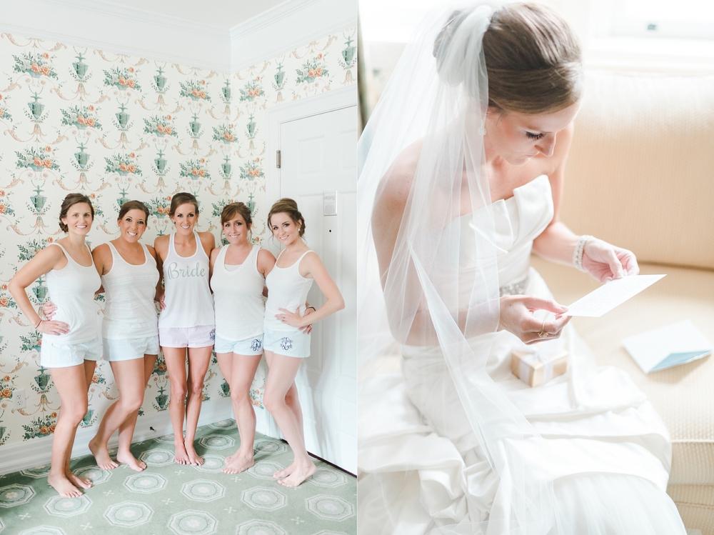 omni_homestead_wedding_0014.jpg