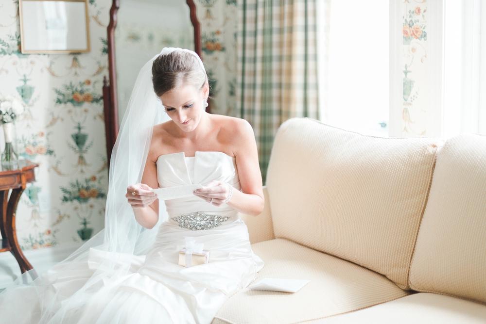 omni_homestead_wedding_0015.jpg