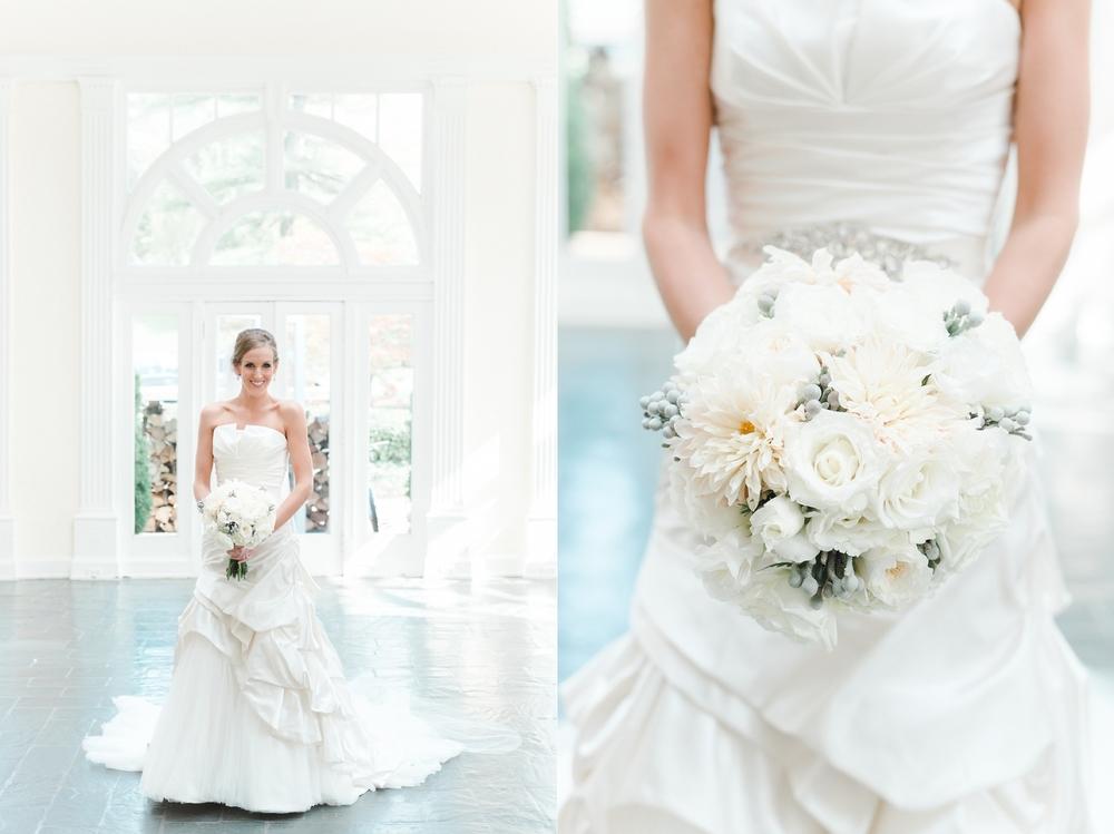 omni_homestead_wedding_0018.jpg