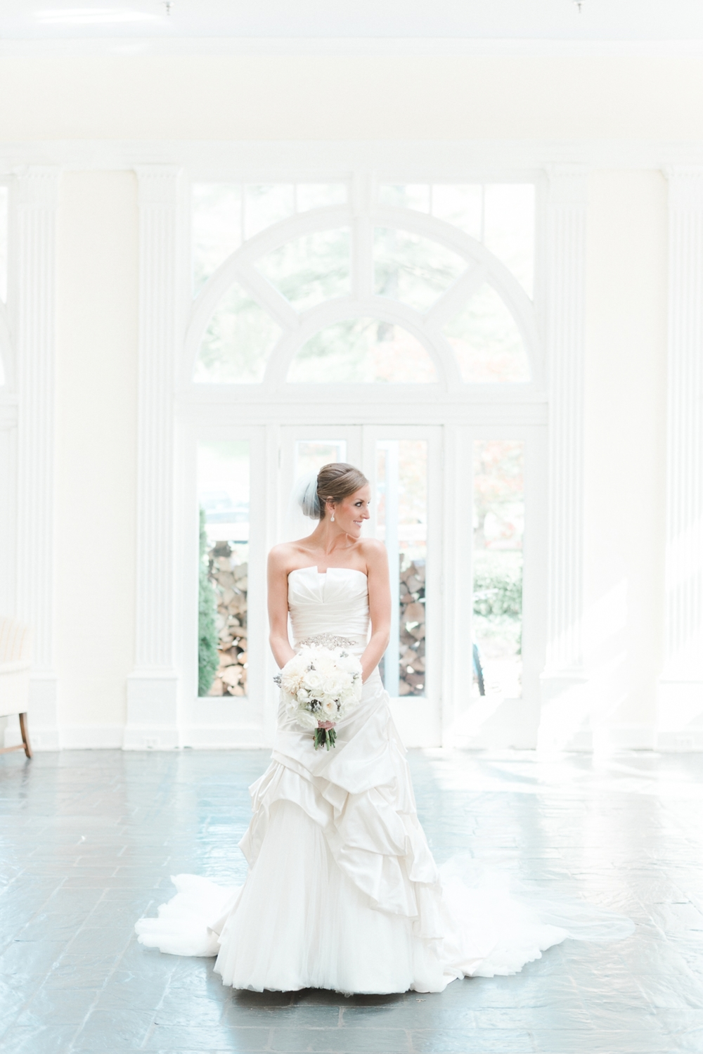 omni_homestead_wedding_0019.jpg