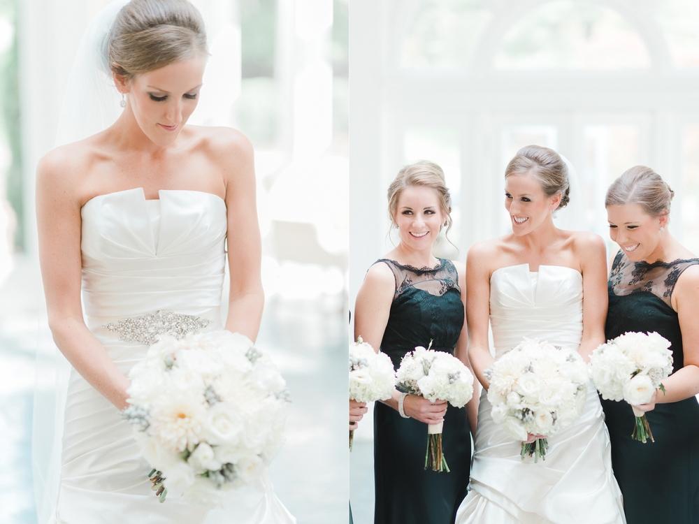 omni_homestead_wedding_0021.jpg