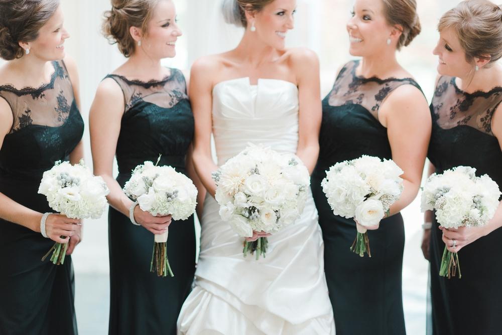 omni_homestead_wedding_0022.jpg