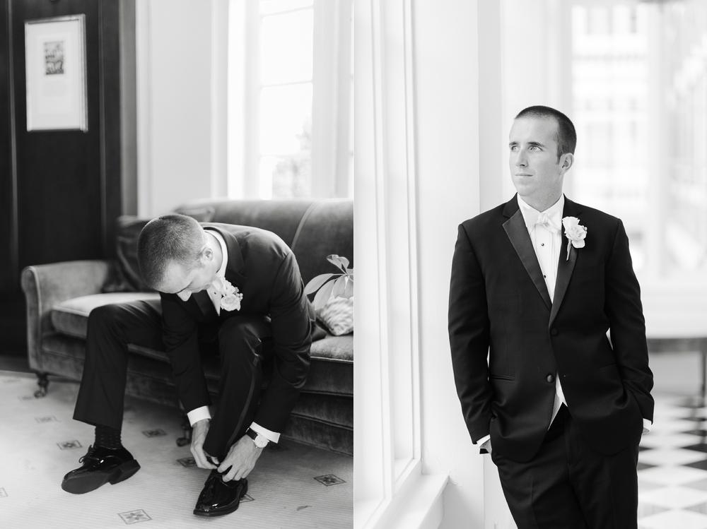 omni_homestead_wedding_0024.jpg