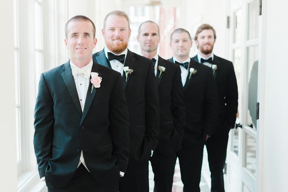 omni_homestead_wedding_0025.jpg