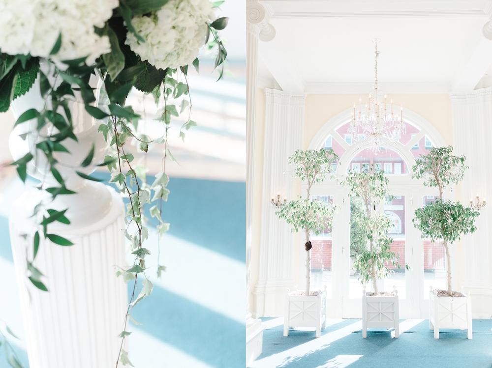 omni_homestead_wedding_0028.jpg