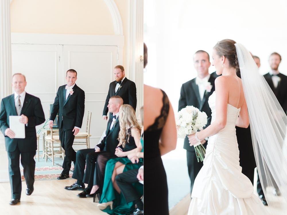 omni_homestead_wedding_0035.jpg