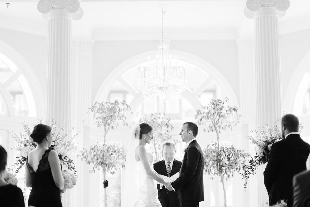 omni_homestead_wedding_0037.jpg