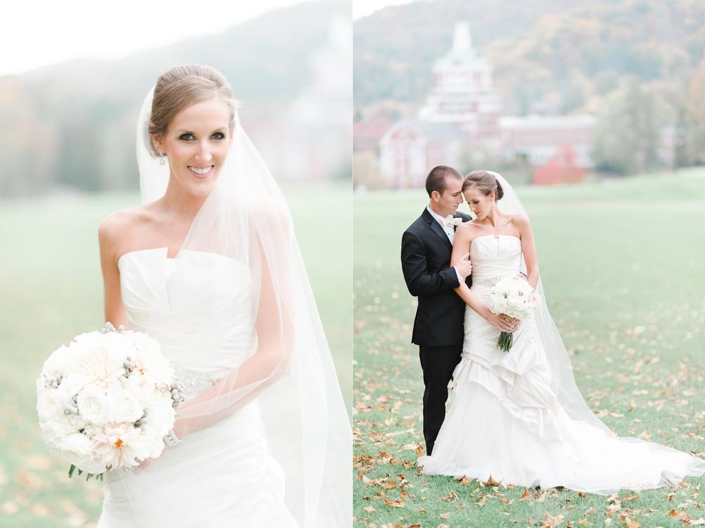 omni_homestead_wedding_0044.jpg