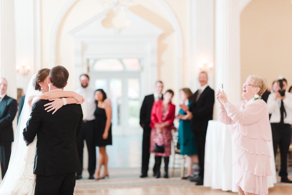 omni_homestead_wedding_0050.jpg