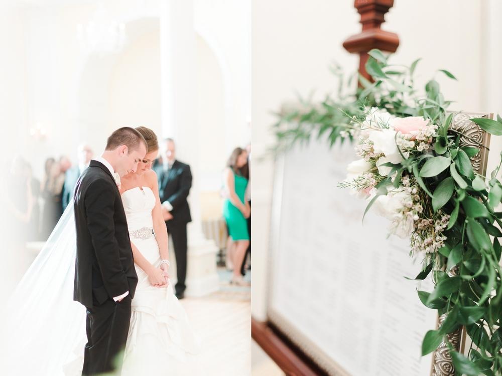 omni_homestead_wedding_0051.jpg