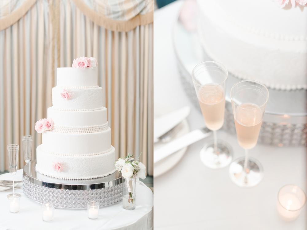 omni_homestead_wedding_0053.jpg