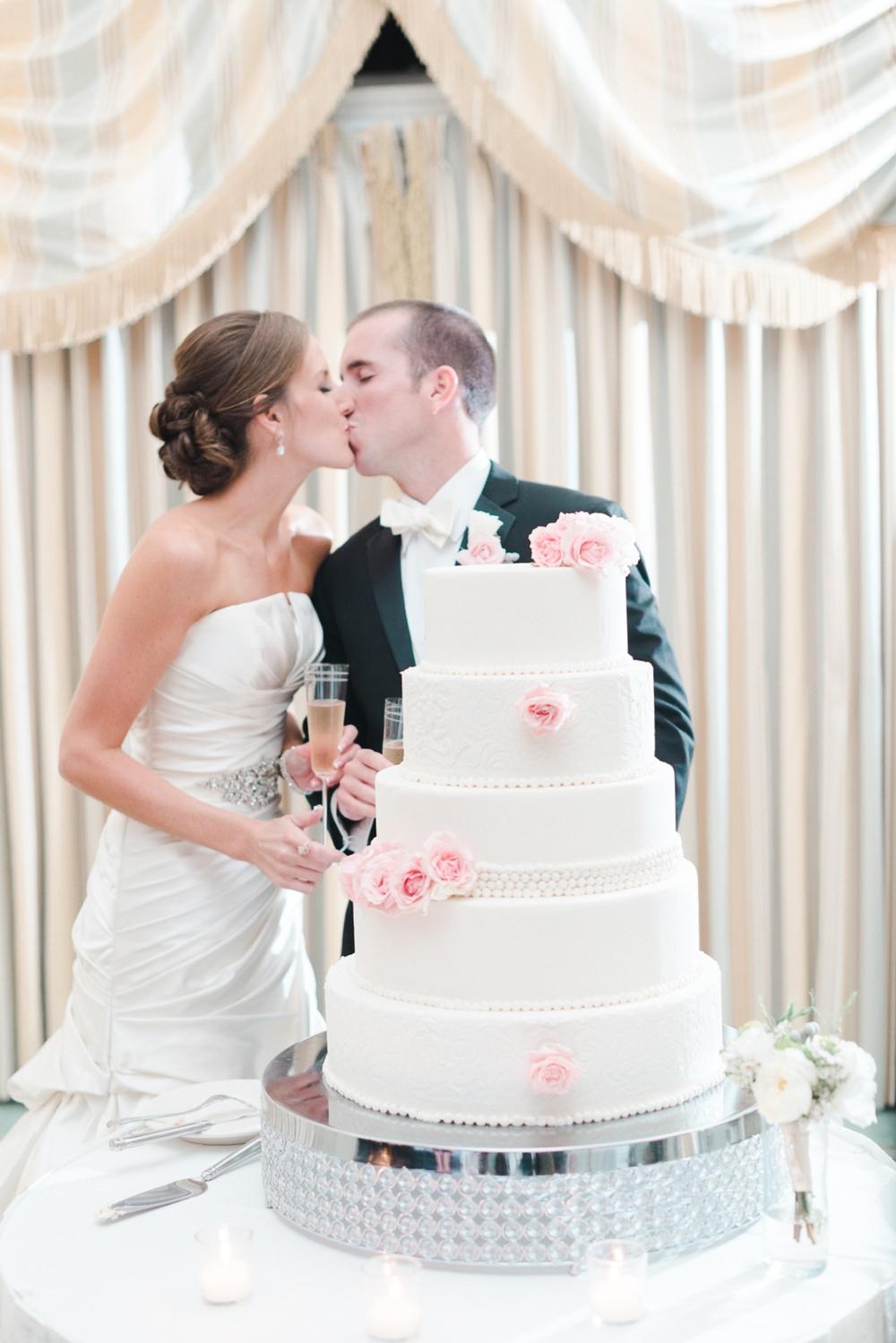 omni_homestead_wedding_0055.jpg
