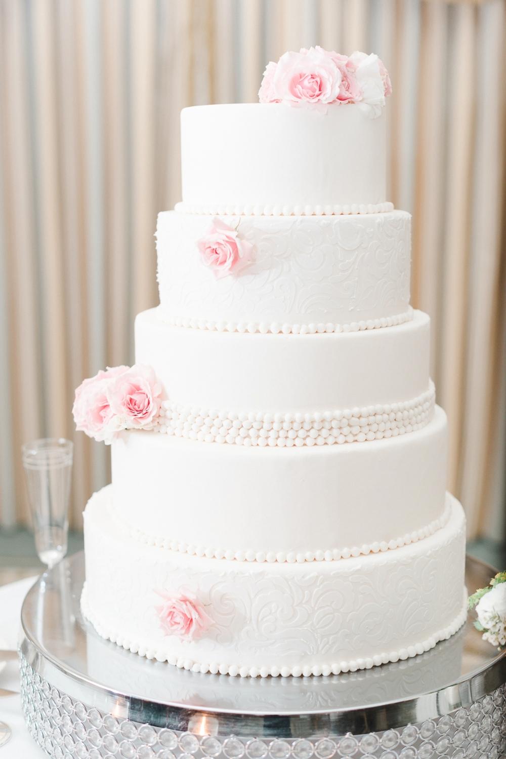omni_homestead_wedding_0059.jpg
