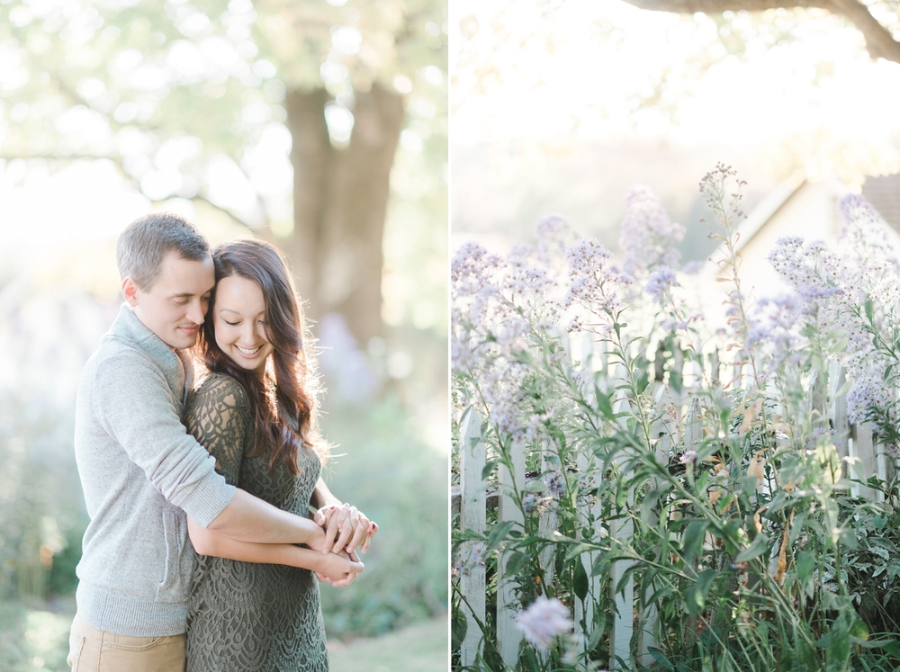 charlottesville_engagement_ashlawn_highland_0004.jpg