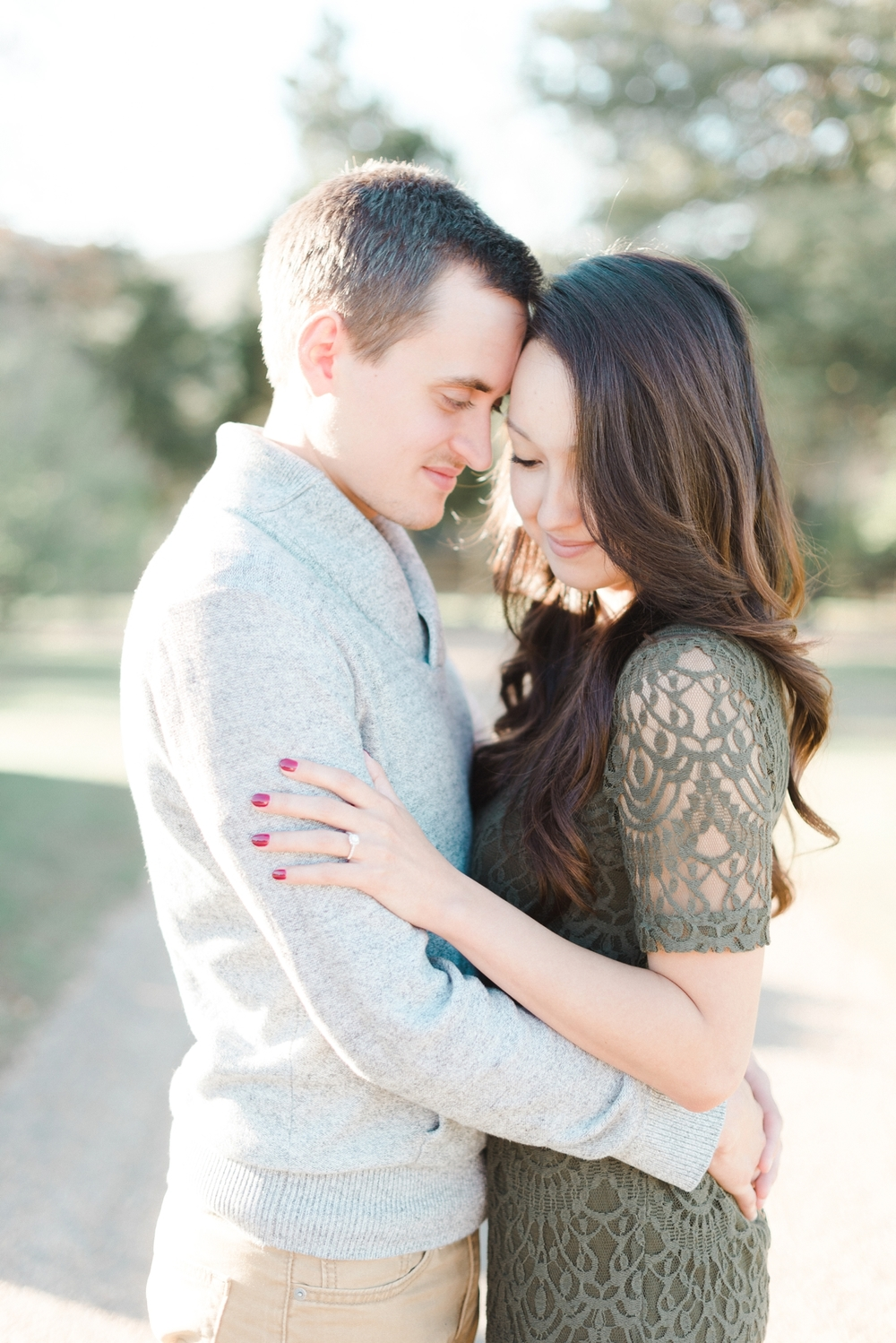 charlottesville_engagement_ashlawn_highland_0011.jpg