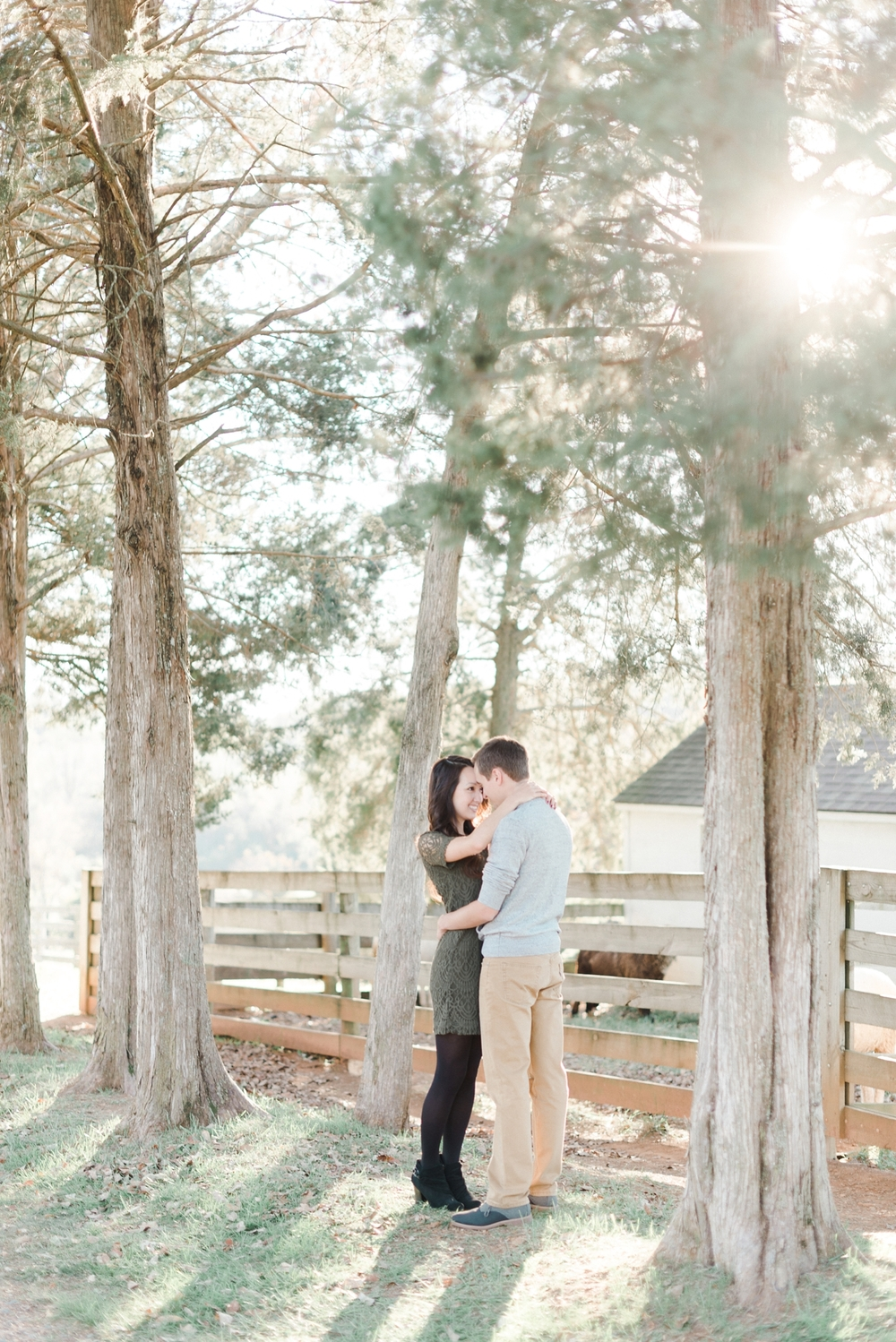 charlottesville_engagement_ashlawn_highland_0012.jpg