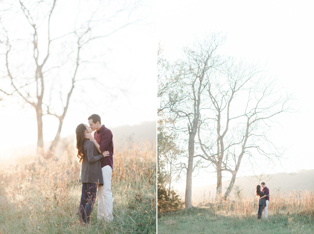 charlottesville_engagement_ashlawn_highland_0031.jpg
