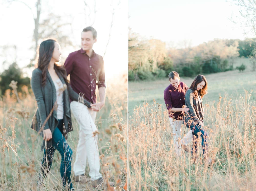 charlottesville_engagement_ashlawn_highland_0037.jpg