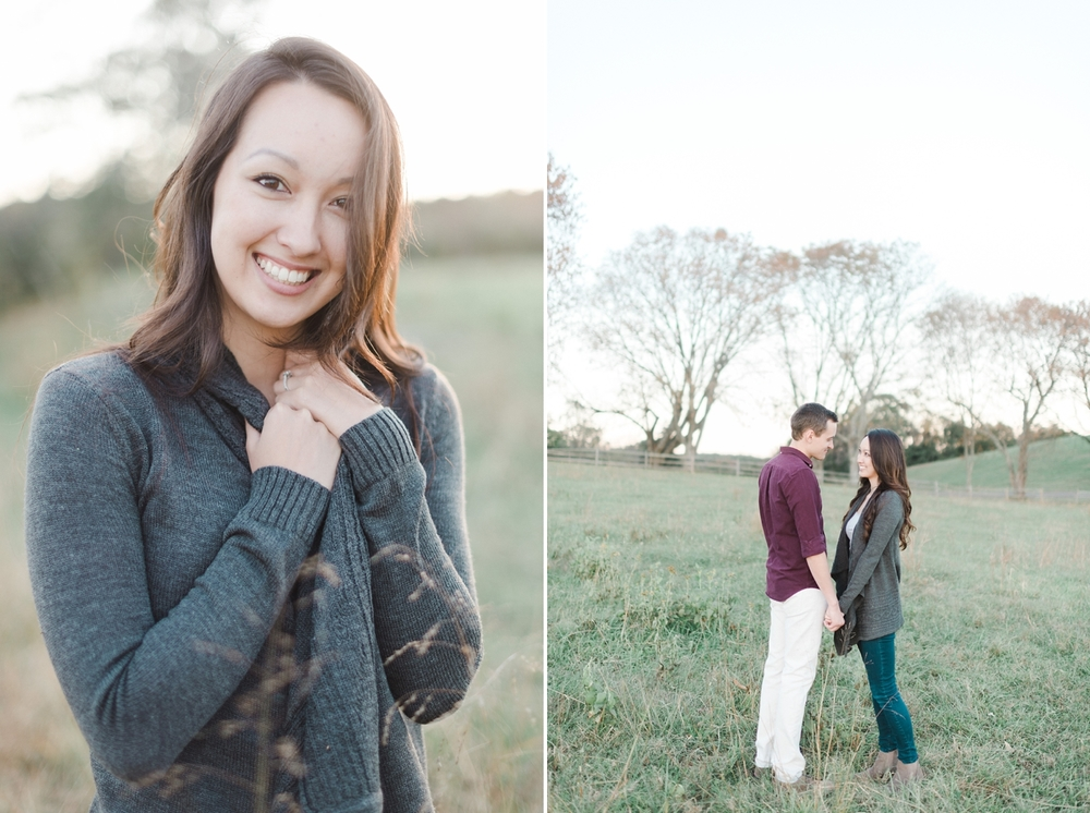 charlottesville_engagement_ashlawn_highland_0038.jpg