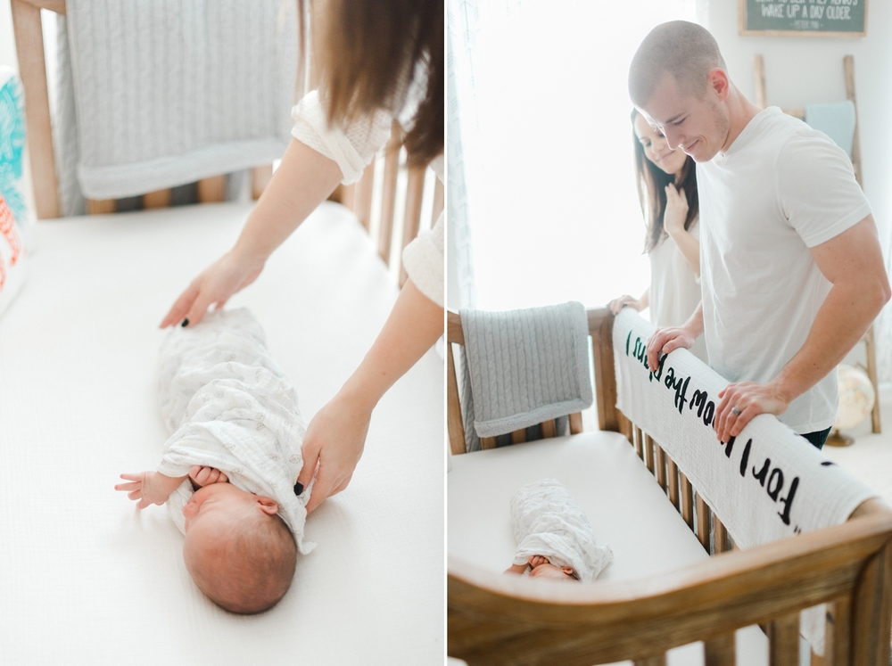 newborn_lifestyle_photographer_virginia_0046.jpg