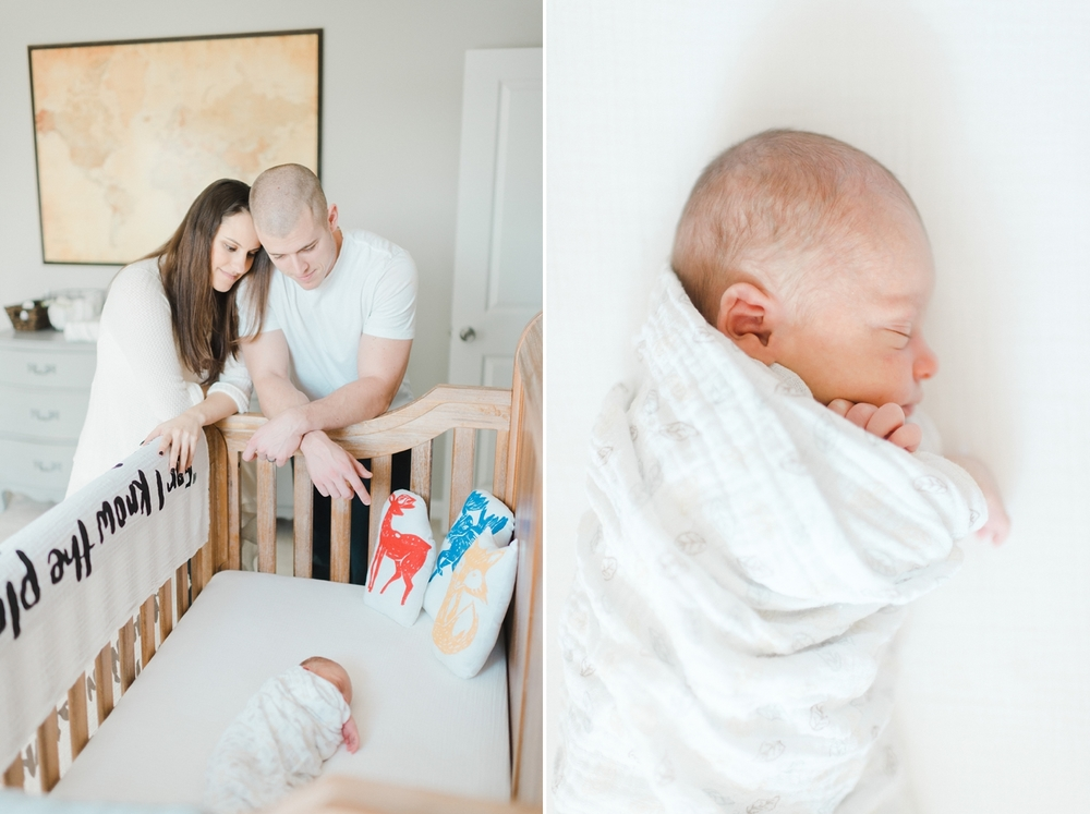 newborn_lifestyle_photographer_virginia_0048.jpg