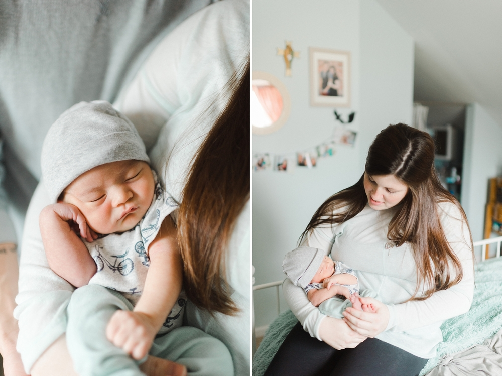richmond_newborn_lifestyle_photographer__0015.jpg