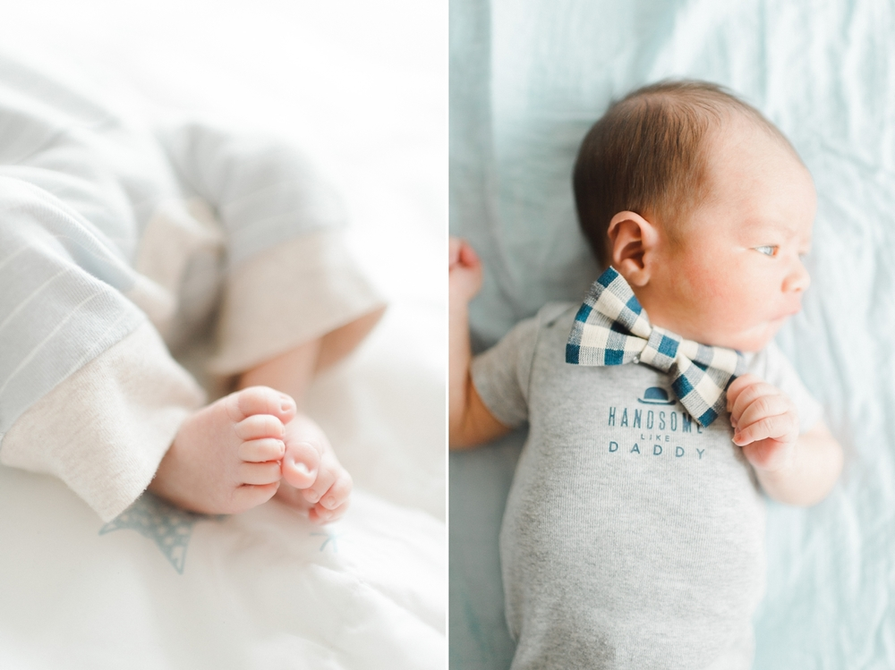 richmond_newborn_lifestyle_photographer__0024.jpg
