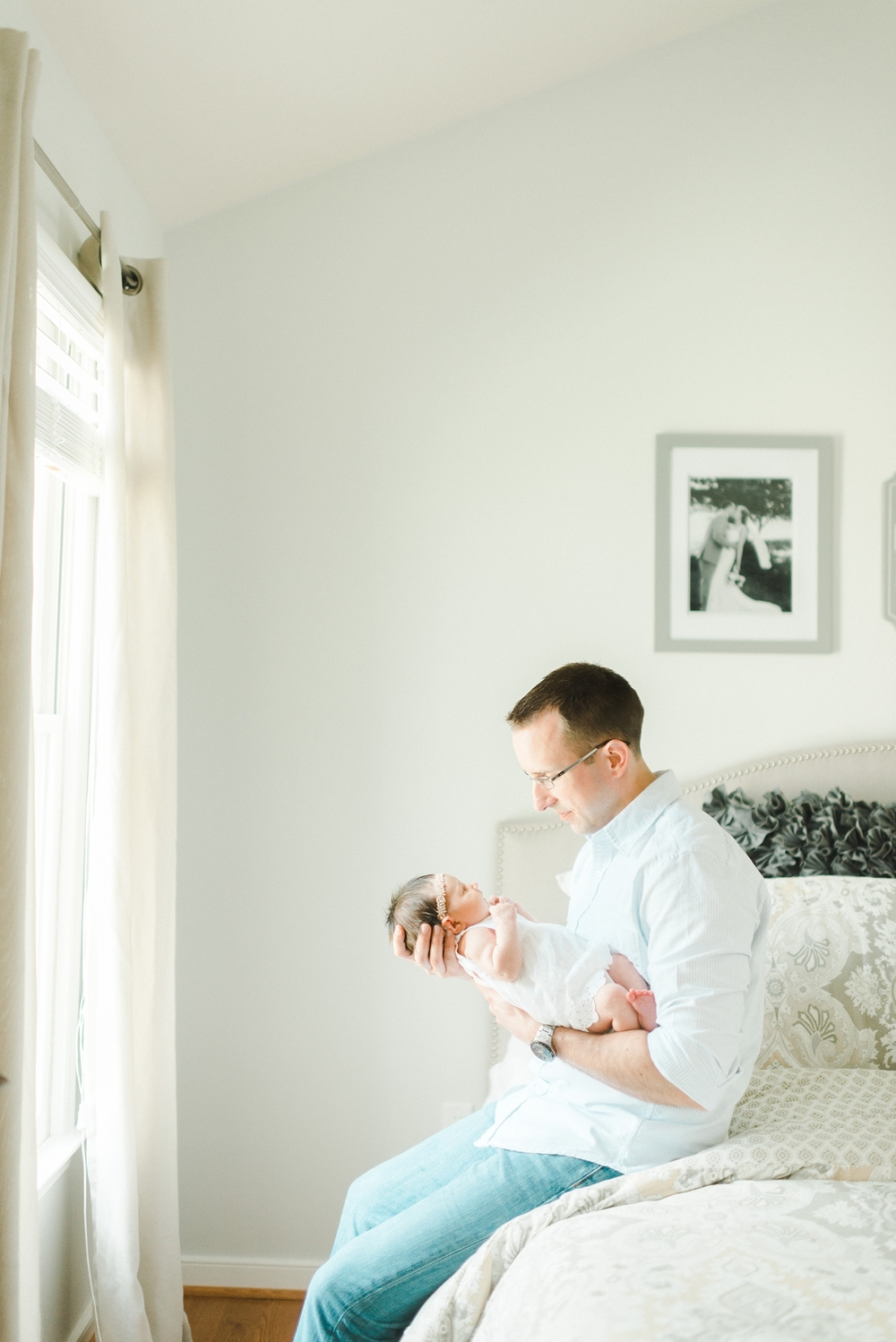 newborn_lifestyle_photography_richmond_virginia_0014.jpg
