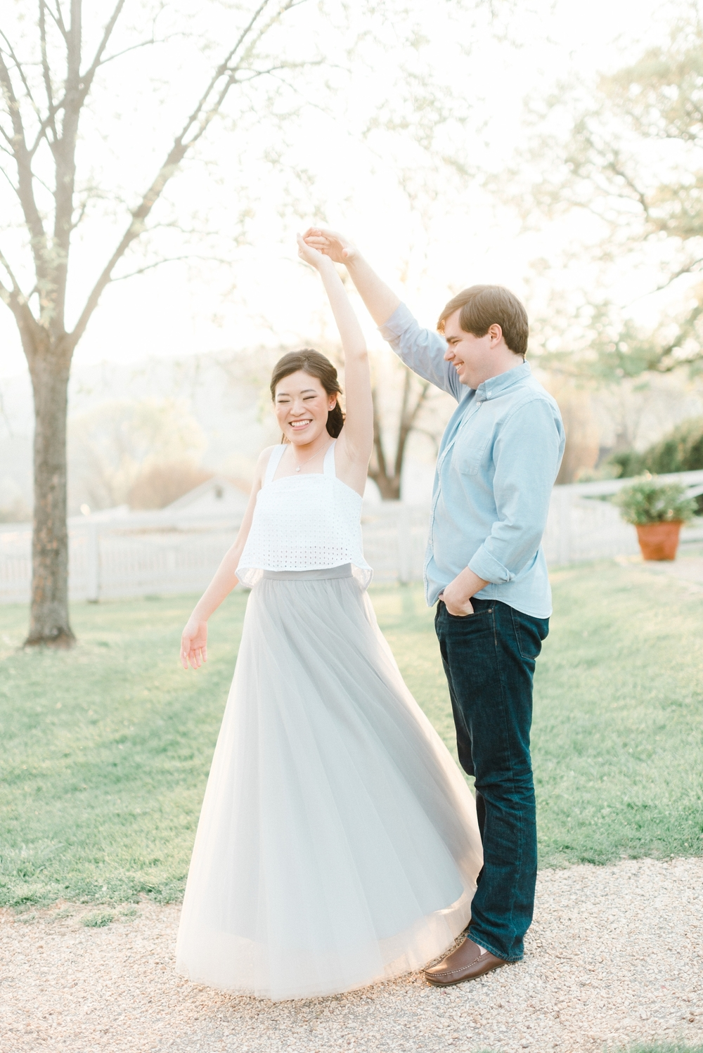 ash_lawn_charlottesville_couples_portraits_0006.jpg