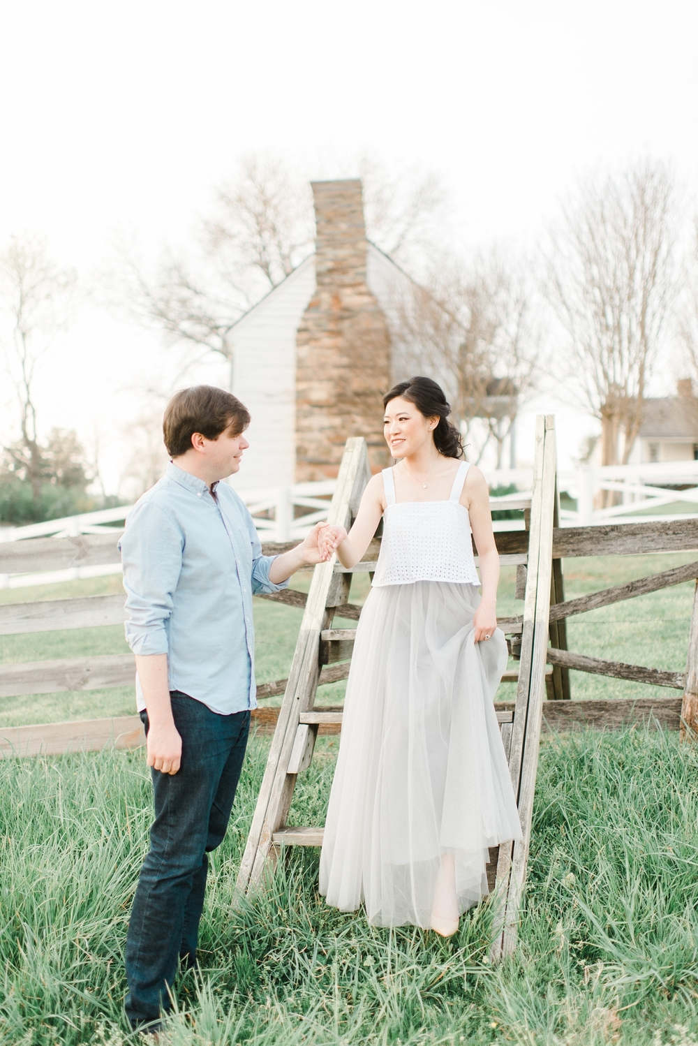 ash_lawn_charlottesville_couples_portraits_0010.jpg