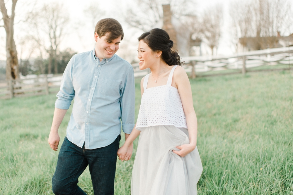 ash_lawn_charlottesville_couples_portraits_0011.jpg