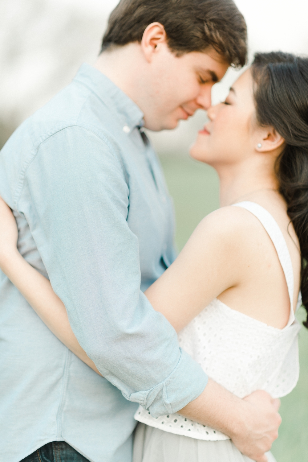 ash_lawn_charlottesville_couples_portraits_0013.jpg