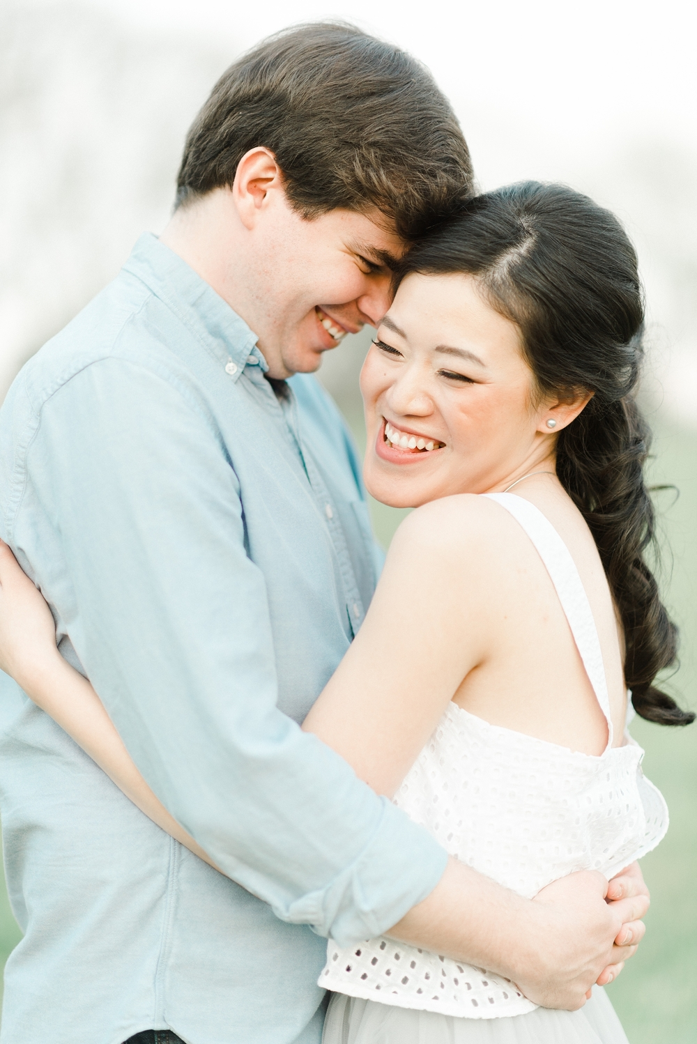 ash_lawn_charlottesville_couples_portraits_0014.jpg
