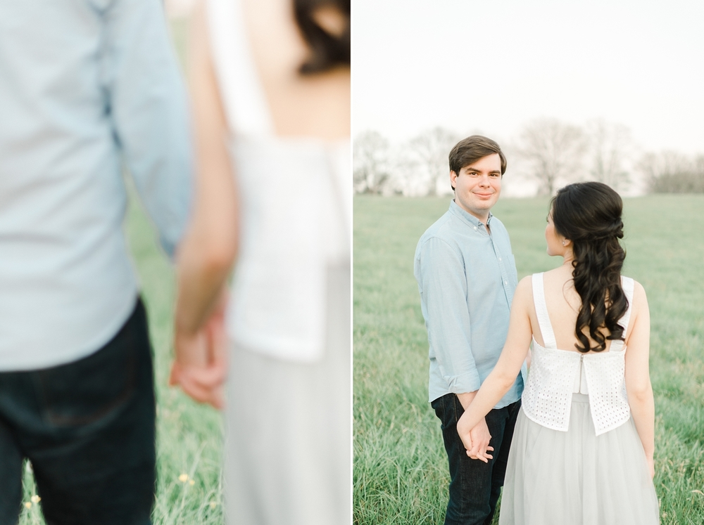 ash_lawn_charlottesville_couples_portraits_0017.jpg